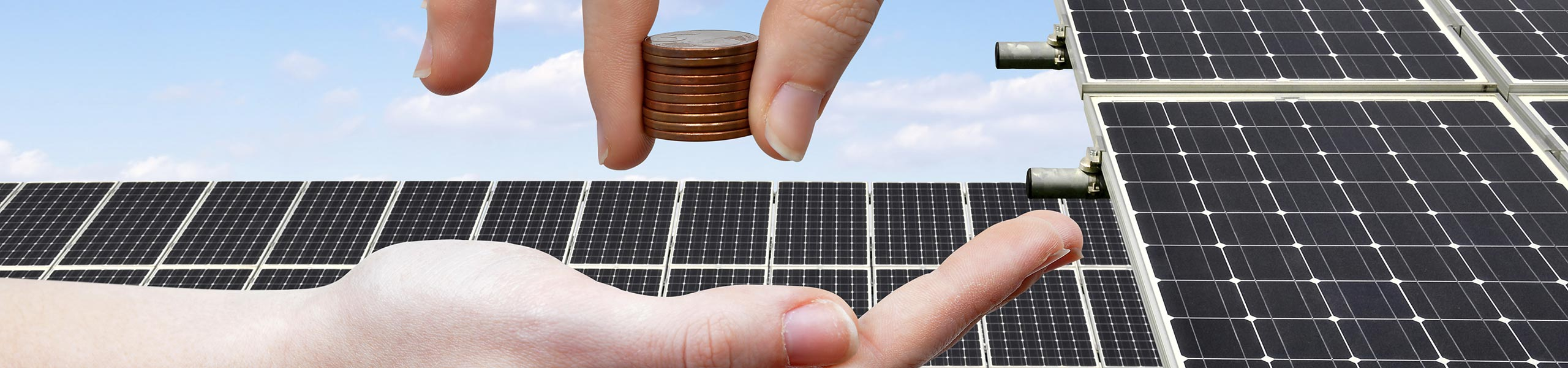 The Real Value of Investing in Solar Power